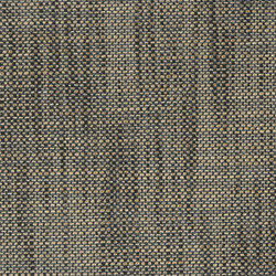 Iona Fabrics | Iona - Ebony | Vorhangstoffe | Designers Guild