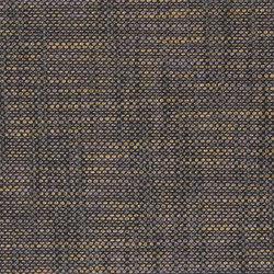 Iona Fabrics | Iona - Currant | Curtain fabrics | Designers Guild