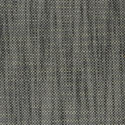 Iona Fabrics   Iona - Carbon   Curtain fabrics   Designers Guild