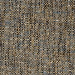 Iona Fabrics | Iona - Driftwood | Tessuti tende | Designers Guild