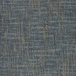 Iona Fabrics | Iona - Petrol | Tejidos para cortinas | Designers Guild