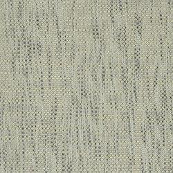Iona Fabrics | Iona - Mist | Vorhangstoffe | Designers Guild