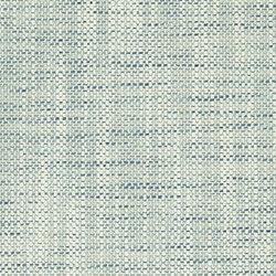 Iona Fabrics | Iona - Celadon | Tessuti tende | Designers Guild