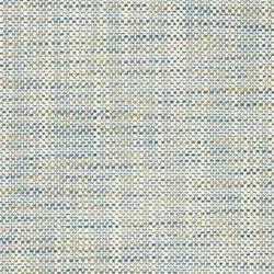 Iona Fabrics | Iona - Cirrus | Curtain fabrics | Designers Guild