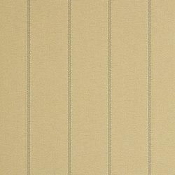 AIRWAY - 32 | Streifenvorhangsysteme | Création Baumann