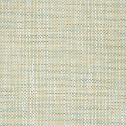 Iona Fabrics | Iona - Azure | Curtain fabrics | Designers Guild
