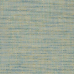 Iona Fabrics | Iona - Ocean | Vorhangstoffe | Designers Guild