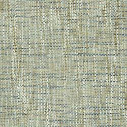 Iona Fabrics | Iona - Marine | Tessuti tende | Designers Guild
