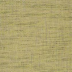 Iona Fabrics | Iona - Leaf | Curtain fabrics | Designers Guild