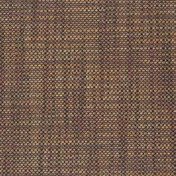 Iona Fabrics | Iona - Bordeaux | Tessuti tende | Designers Guild