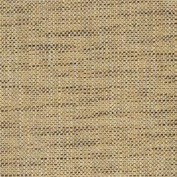 Iona Fabrics | Iona - Chestnut | Curtain fabrics | Designers Guild