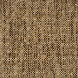 Iona Fabrics | Iona - Amber | Vorhangstoffe | Designers Guild