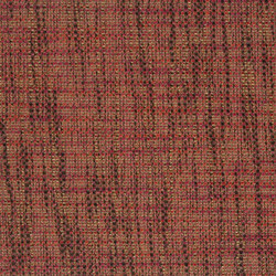Iona Fabrics   Iona - Flame   Tessuti tende   Designers Guild