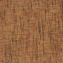 Iona Fabrics | Iona - Madras | Tessuti tende | Designers Guild