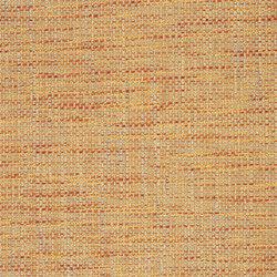 Iona Fabrics | Iona - Saffron | Vorhangstoffe | Designers Guild