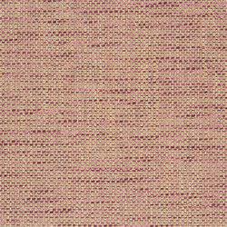 Iona Fabrics | Iona - Pomegranate | Vorhangstoffe | Designers Guild