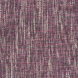 Iona Fabrics | Iona - Rouge Dg | Tessuti tende | Designers Guild