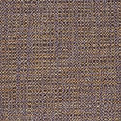Iona Fabrics | Iona - Aubergine | Tessuti tende | Designers Guild