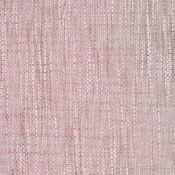 Iona Fabrics | Iona - Petal Dg | Curtain fabrics | Designers Guild