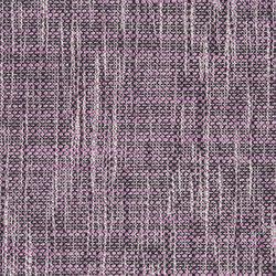 Iona Fabrics | Iona - Confetti Dg | Curtain fabrics | Designers Guild