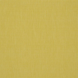Iona Fabrics | Barra - Wheat | Tessuti tende | Designers Guild