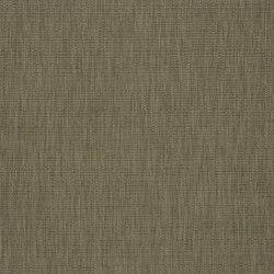 Iona Fabrics | Barra - Taupe | Tejidos para cortinas | Designers Guild
