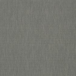 Iona Fabrics | Barra - Ash | Curtain fabrics | Designers Guild