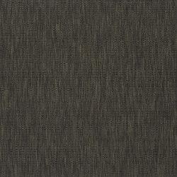 Iona Fabrics | Barra - Birch | Tejidos para cortinas | Designers Guild