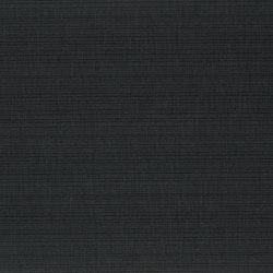 Iona Fabrics | Barra - Carbon | Tissus pour rideaux | Designers Guild