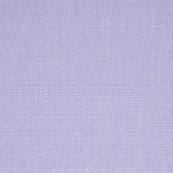 Iona Fabrics | Barra - Lilac Dg | Curtain fabrics | Designers Guild