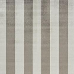 Torgiano Fabrics | Torgiano - Pebble | Curtain fabrics | Designers Guild