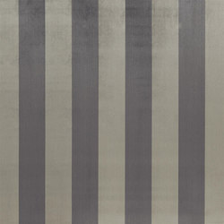 Torgiano Fabrics | Torgiano - Birch | Curtain fabrics | Designers Guild