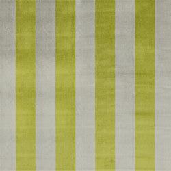 Torgiano Fabrics | Torgiano - Lime | Curtain fabrics | Designers Guild
