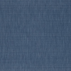 Iona Fabrics | Barra - Denim | Curtain fabrics | Designers Guild