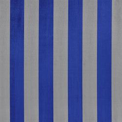 Torgiano Fabrics | Torgiano - Cobalt | Curtain fabrics | Designers Guild