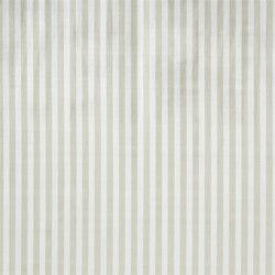 Torgiano Fabrics | Lazio - Linen | Curtain fabrics | Designers Guild