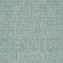 Iona Fabrics | Barra - Dew | Tejidos para cortinas | Designers Guild