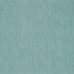 Iona Fabrics | Barra - Ocean | Tejidos para cortinas | Designers Guild