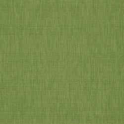 Iona Fabrics | Barra - Moss | Tejidos para cortinas | Designers Guild