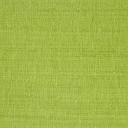 Iona Fabrics | Barra - Leaf | Curtain fabrics | Designers Guild