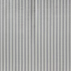 Torgiano Fabrics | Lazio - Zinc | Curtain fabrics | Designers Guild