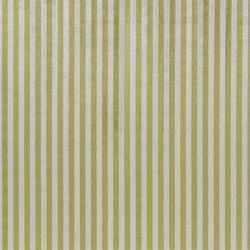 Torgiano Fabrics | Lazio - Moss | Tejidos para cortinas | Designers Guild