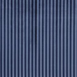 Torgiano Fabrics   Lazio - Denim   Tejidos para cortinas   Designers Guild