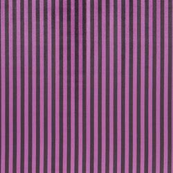 Torgiano Fabrics | Lazio - Plum | Tejidos para cortinas | Designers Guild