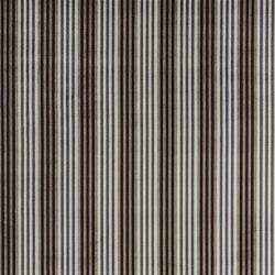 Torgiano Fabrics | Apulia - Hazel | Curtain fabrics | Designers Guild