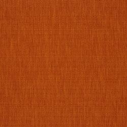 Iona Fabrics | Barra - Saffron | Curtain fabrics | Designers Guild