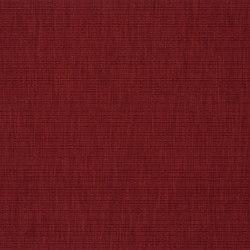 Iona Fabrics | Barra - Sangria | Tissus pour rideaux | Designers Guild