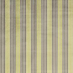 Torgiano Fabrics | Apulia - Lime | Curtain fabrics | Designers Guild