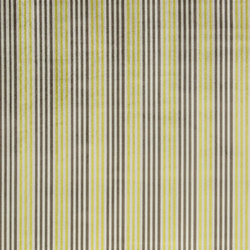 Torgiano Fabrics | Apulia - Lime | Tessuti tende | Designers Guild