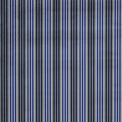 Torgiano Fabrics | Apulia - Cobalt | Curtain fabrics | Designers Guild